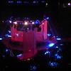 Justin Timberlake 013