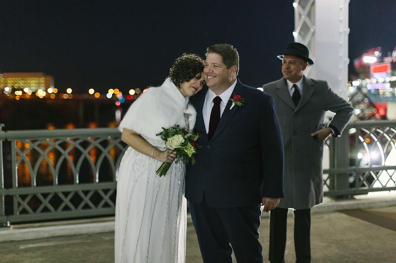 24_Steve+Laurie_Wedding.jpg