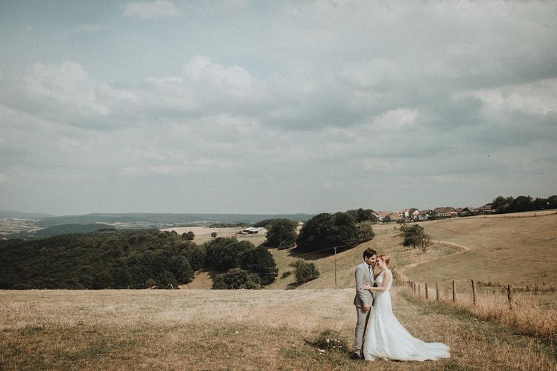 Hochzeitsfotograf-Tu-Nguyen-Destination-Wedding-Photography-Hochzeit-Eulenbis-Christine-Felipe-20.jpg