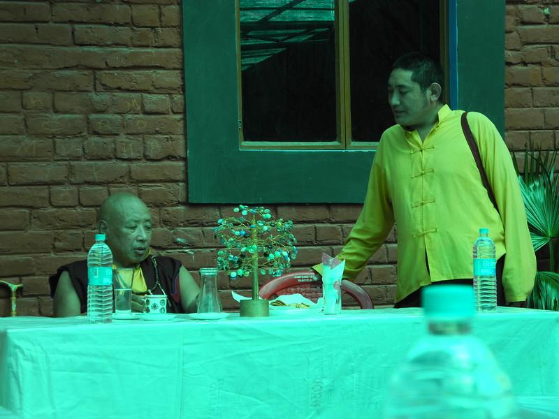 india2011 591.jpg