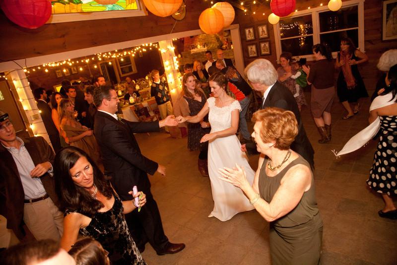 Rachel & Vic Wedding Weekend-5555.jpg