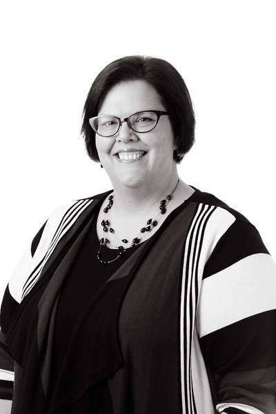 Jill Rampacek