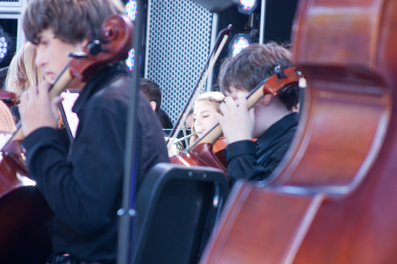 140510-Magee_band_orchastra_disney_trip-135.jpg