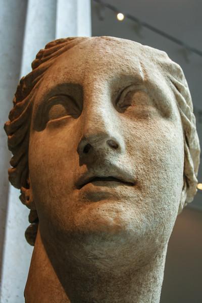 20090220 METROPOLITAN MUSEUM 032.jpg