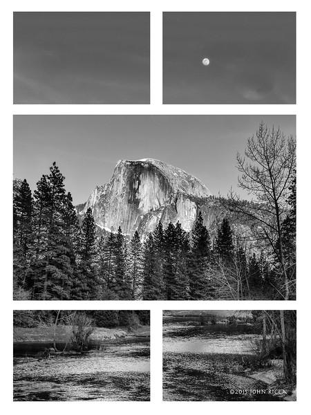 Yosemite Gone To Pieces 1.jpg
