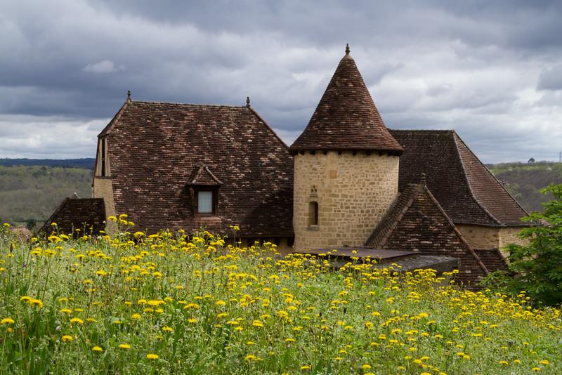 France-3617.jpg