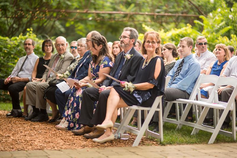 Garrett & Lisa Wedding (247).jpg