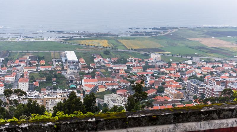 Porto North 23.jpg