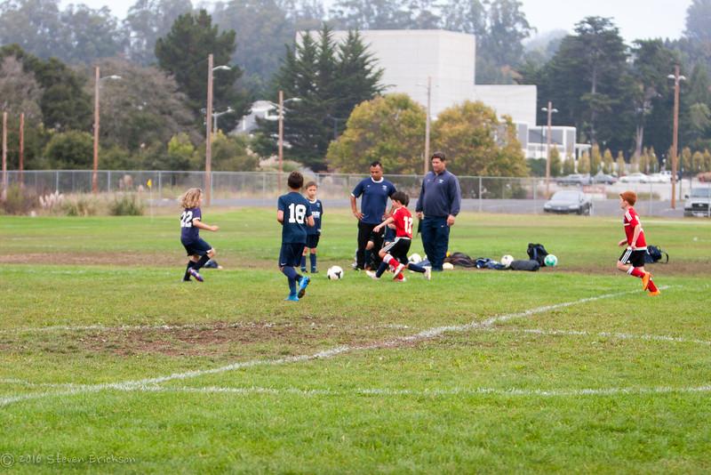 SJEQ Gold Team 2016 vs Santa Cruz-9346.jpg