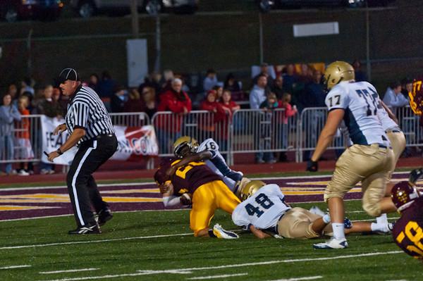Sports-Football-Pulaski Academy vs Lake Hamilton 091611-24.jpg