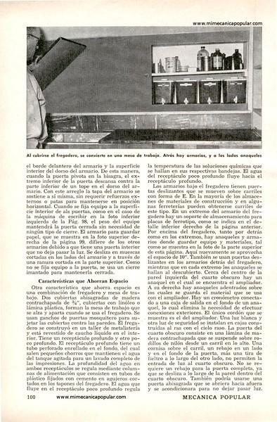 cuarto_obscuro_en_reducido_espacio_marzo_1958-03g.jpg