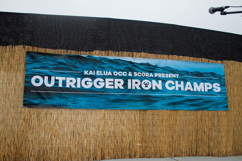 Outrigger_IronChamps_6.24.17-10.jpg