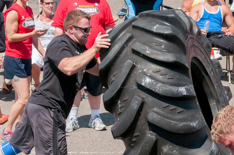TPS Strongman 2014_ERF1559.jpg