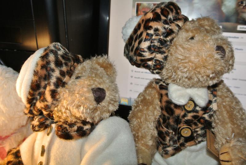 Bear 'Adelaide & Tristan' 03 - kopie.JPG