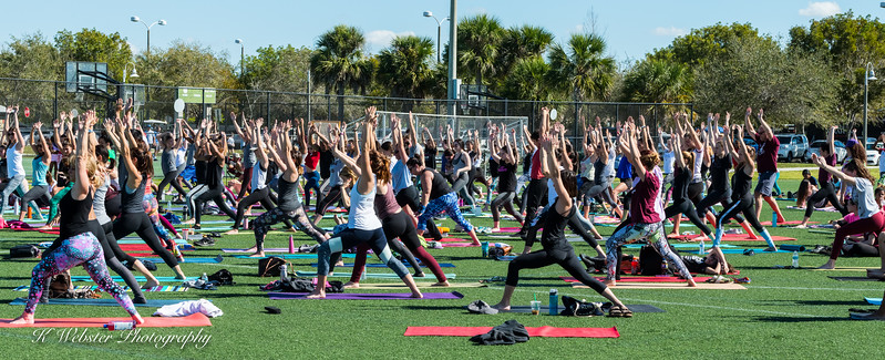 2018 MSD Yogathon-3.jpg