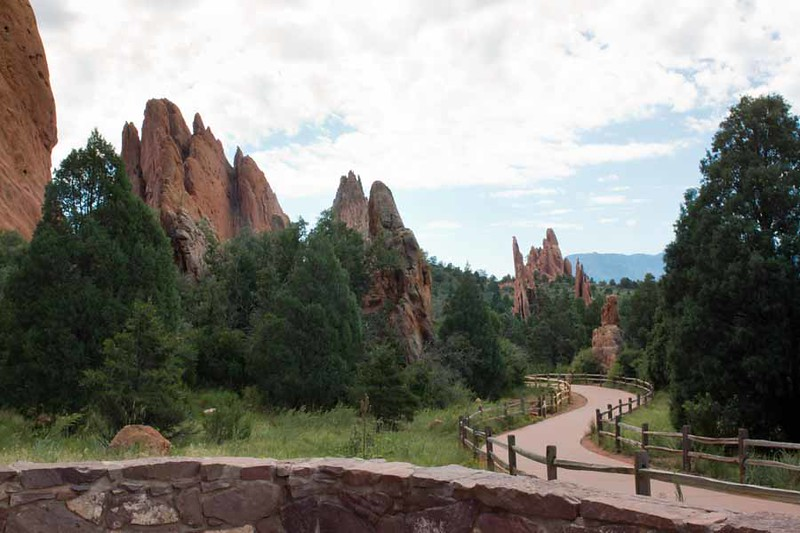 Colorado Springs-151.jpg