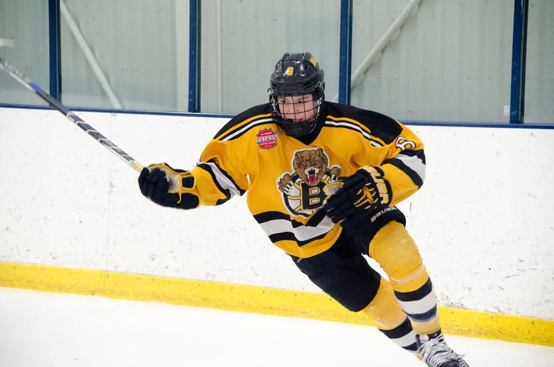 160213 Jr. Bruins Hockey (271).jpg