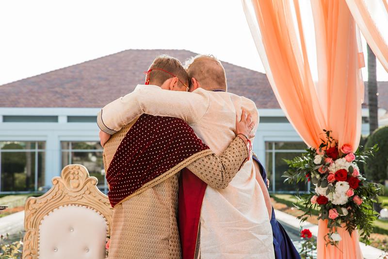 Wedding-2242.jpg