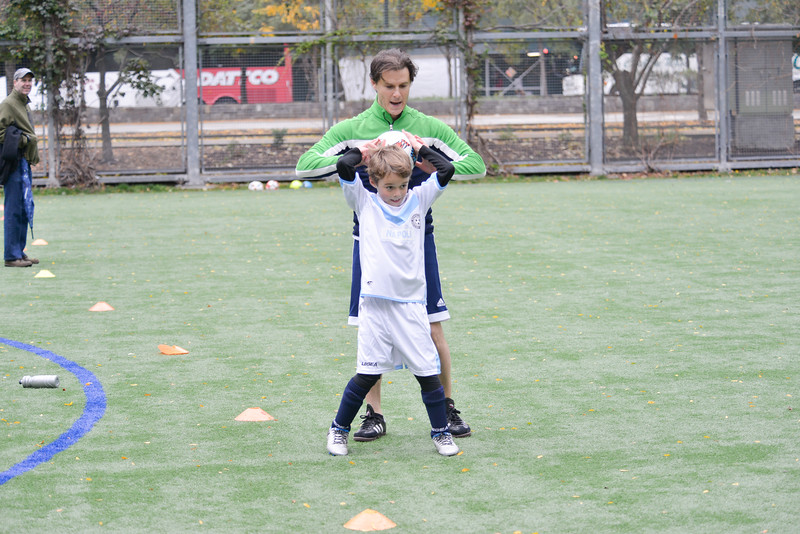 DowntownSoccer22Oct-63.jpg
