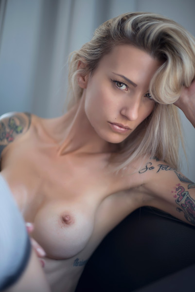 Allison8.jpg