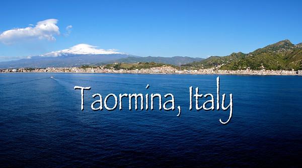 2012 04 20   Taormina