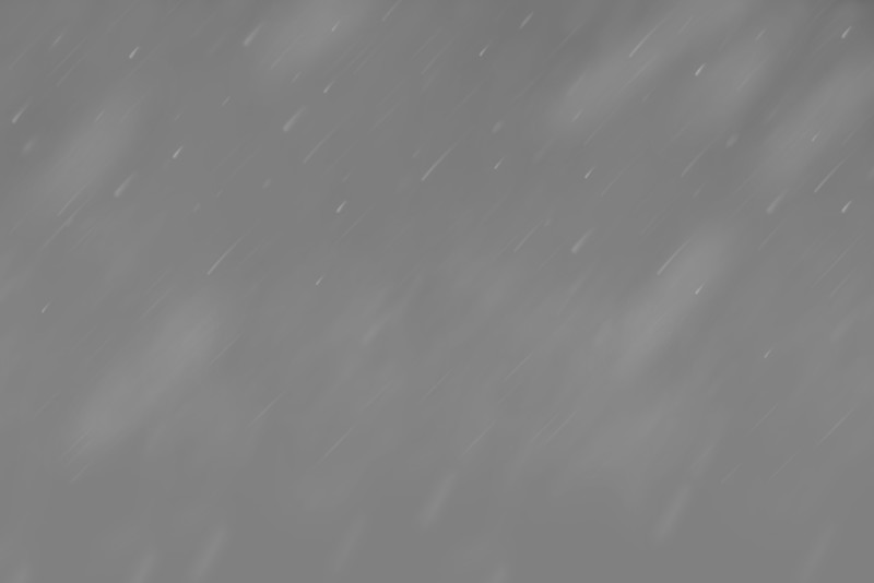Rain 5.jpg