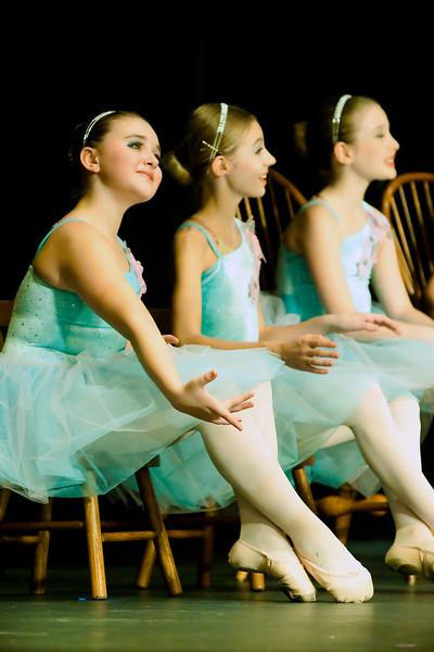 livie_dance_120912_036.jpg