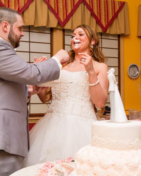 Meghan and Gerry's Wedding-521.jpg