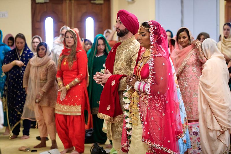 Neelam_and_Matt_Gurdwara_Wedding-1433.jpg