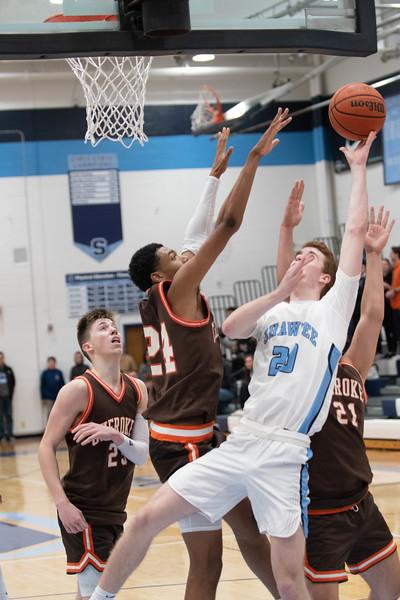 boys basketball vs cherokee 01142020 (217 of 232).jpg