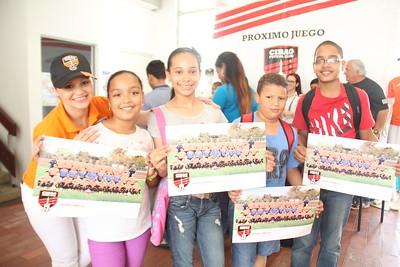 Bazar Dominico CFC