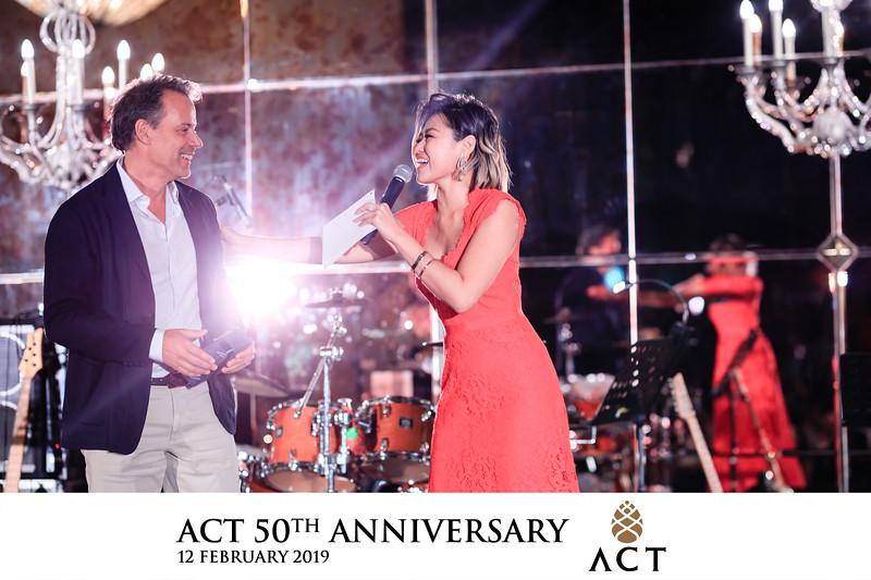 [2019.02.12] ACT 50th Anniversary (Roving) wB - (149 of 213).jpg