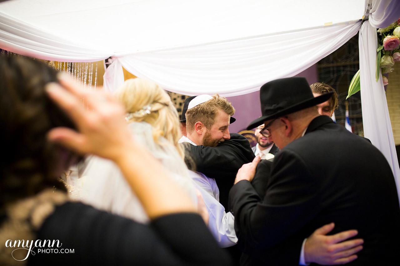 olivianick_weddingblog49