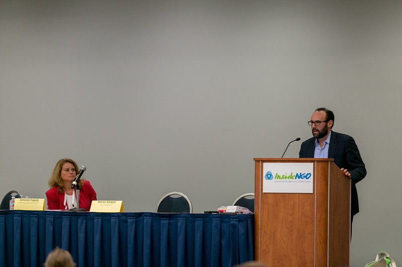 InsideNGO 2015 Annual Conference-0110.jpg