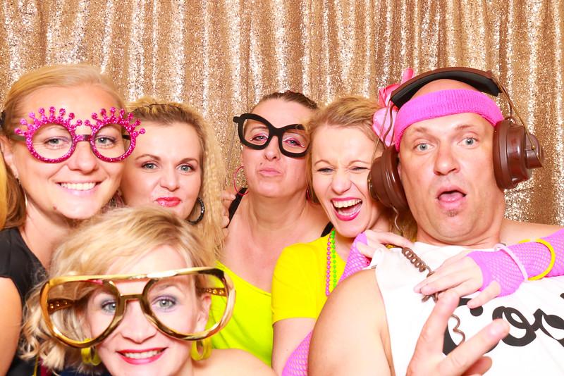 Photo booth fun, Yorba Linda 04-21-18-287.jpg