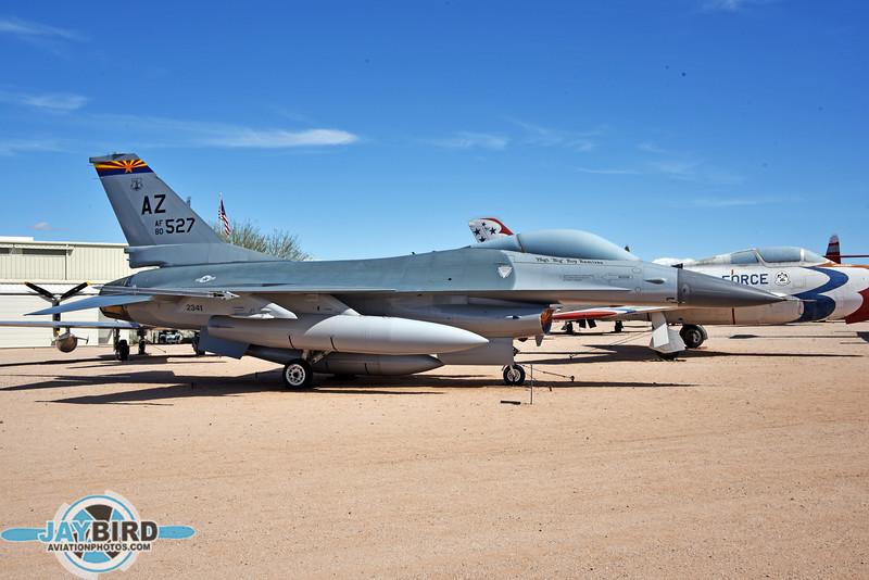 F16A2- 80527_04MAR21PIMA (1).JPG