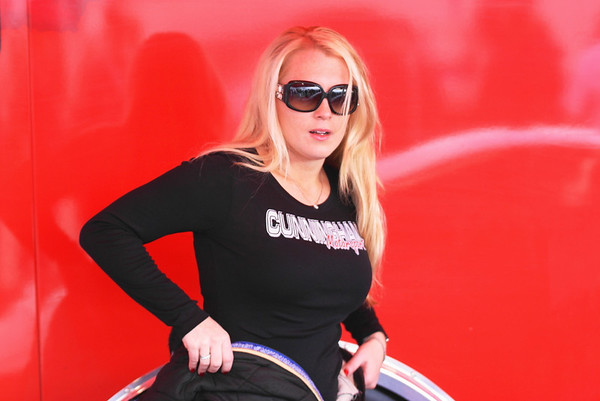 2012 Winternationals (Saturday)