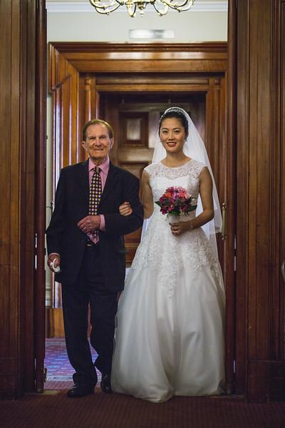 Ress-Wedding-52.jpg