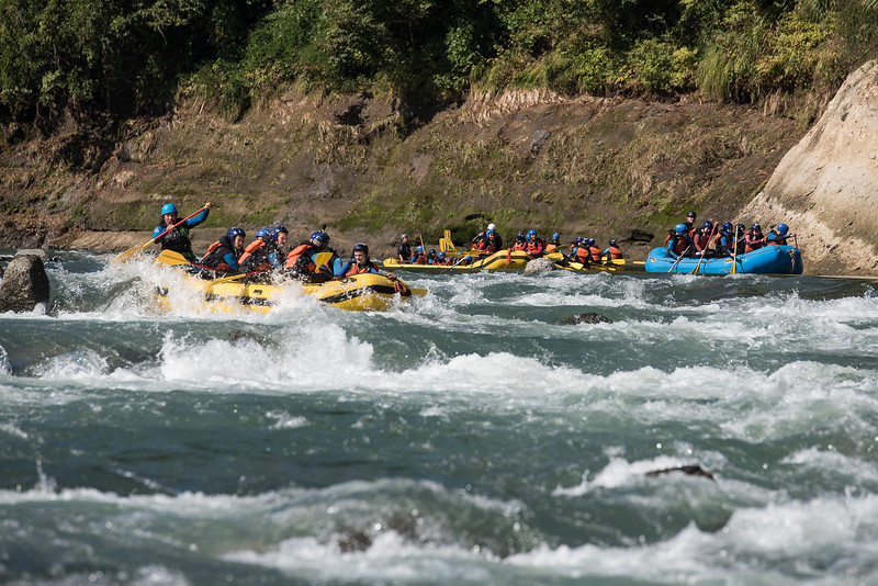 Grade 8 Rafting Expedition 2018-3788.jpg