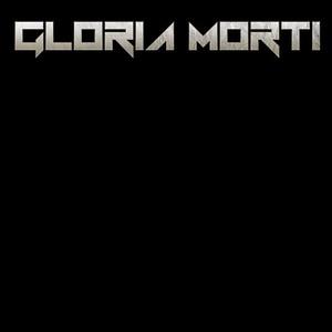 GLORIA MORTI (FI)