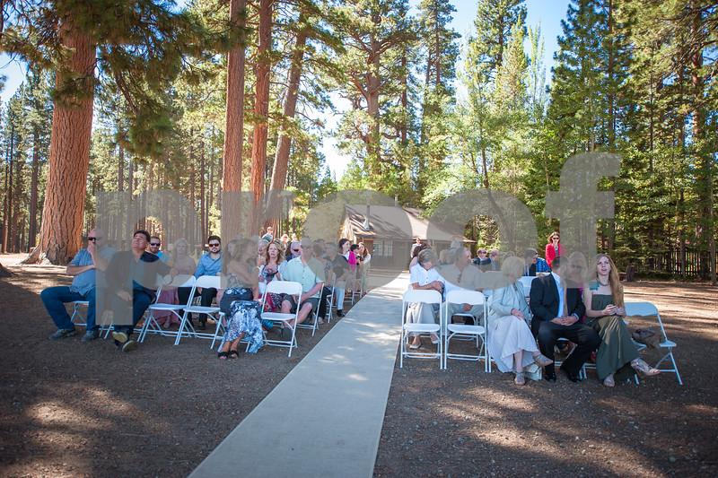 3-Wedding Ceremony-15.jpg