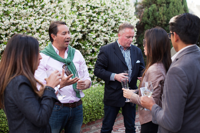 20140511- Cocktail Reception Rose Tarlow - 017.jpg