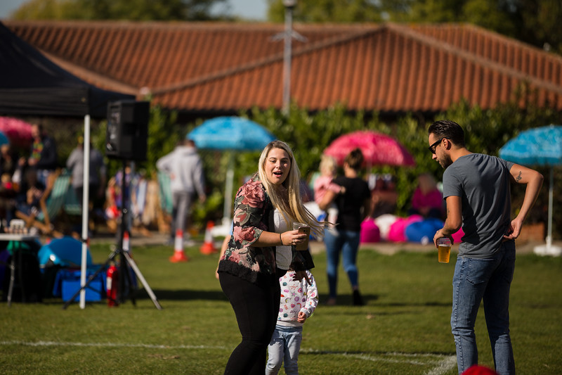 bensavellphotography_lloyds_clinical_homecare_family_fun_day_event_photography (258 of 405).jpg