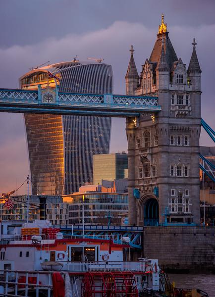 Tower-Bridge-and-the-Walkie-Talkie.jpg