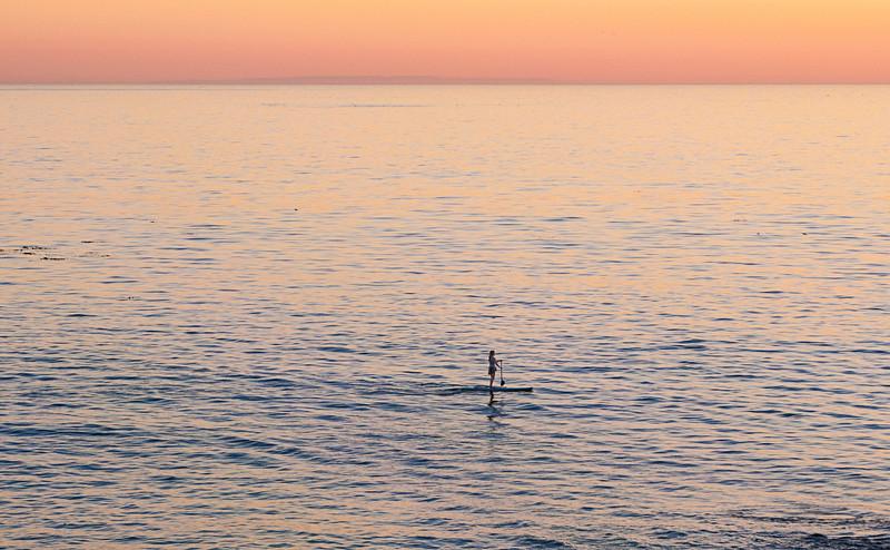 girl at sea.jpg