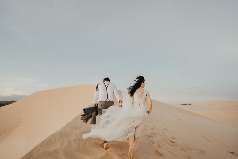 Carmen & Chester Pre Wedding Dalat Mui Ne-30623.jpg