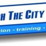 Reach The City Outreach