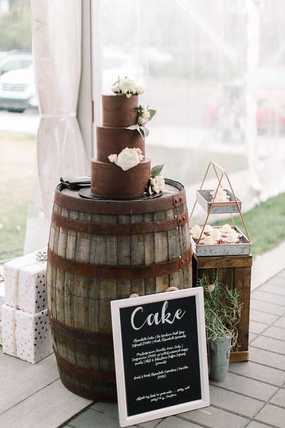 Cake_Barrel
