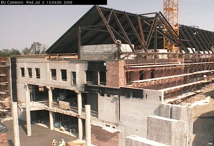 2008-07-02