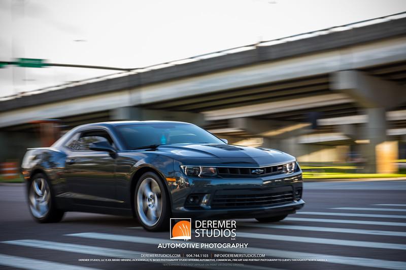 2017 10 Cars and Coffee - Everbank Field 204B - Deremer Studios LLC